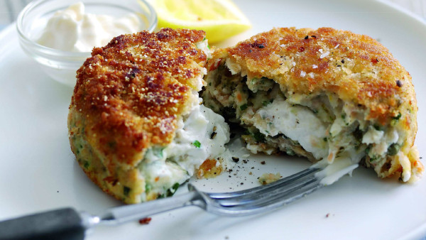 blog-fishcakes