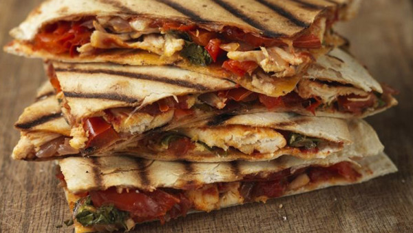 blog-flatbreads