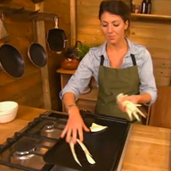 thumb-cooking-demos