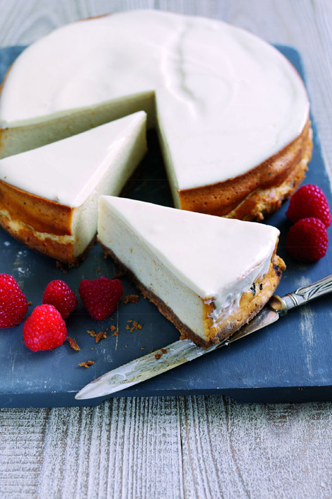 works-cheesecake