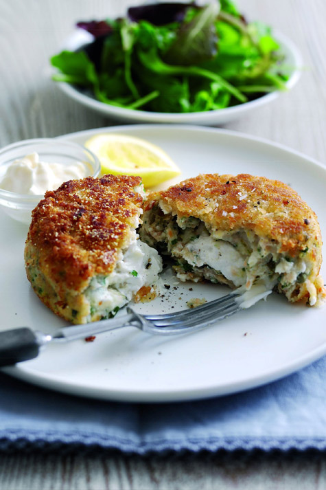 works-fishcakes-1