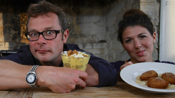 blog-rivercottage