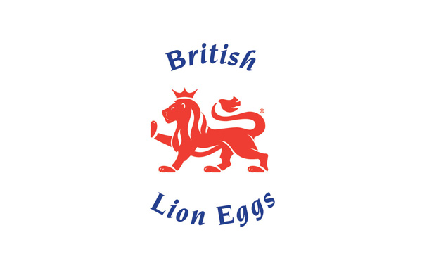 british-lion-eggs