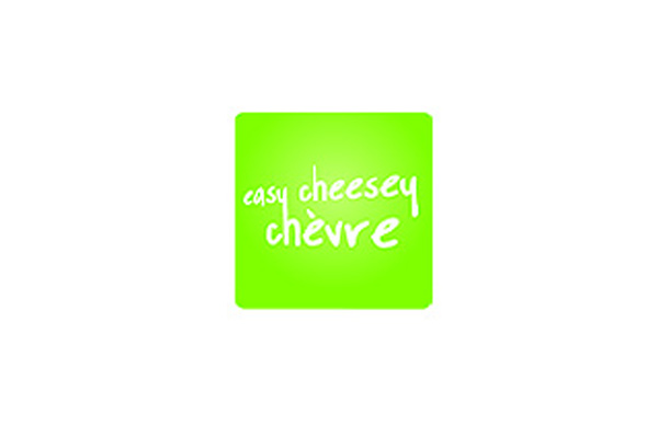 easy-cheesy