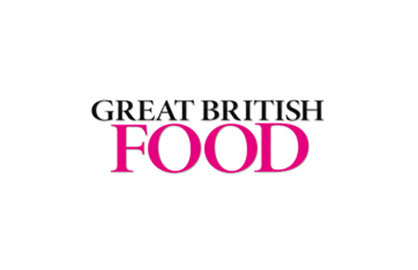 great-british-food