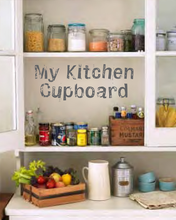 kitchen-cupboard