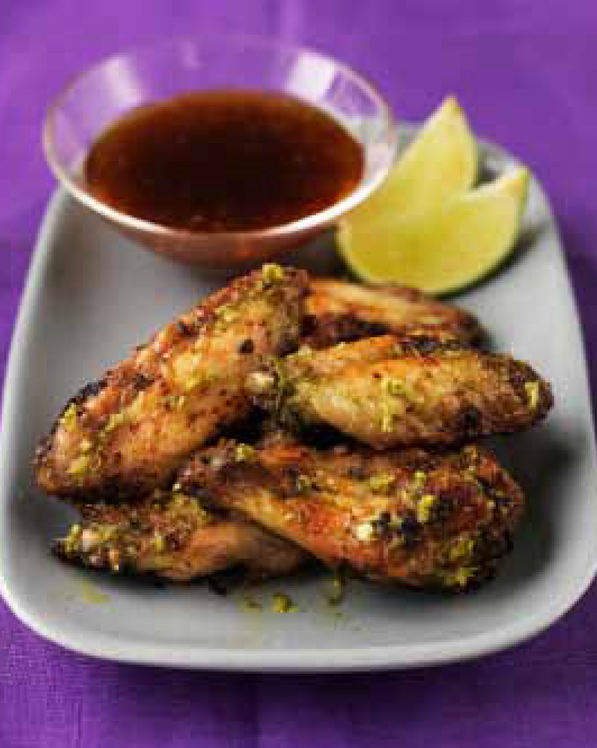 thai-wings